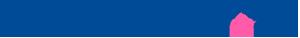 apotekeren_logo