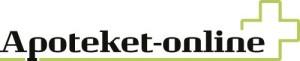 apoteket-online