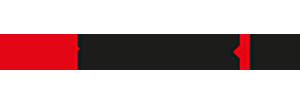 webapoteket_logo